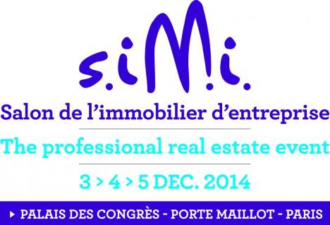 bloc_date_SIMI_2013